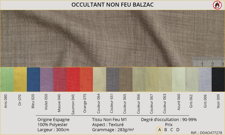 Draperii #blackout in peste 20 de culori: Material textil noninflamabil, textil ignifug, Flame Retardant/ Rideaux occultants dans plus de 20 couleurs: tissu ignifuge http://www.decoradesign.ro/index.php/produse/perdele-si-draperii