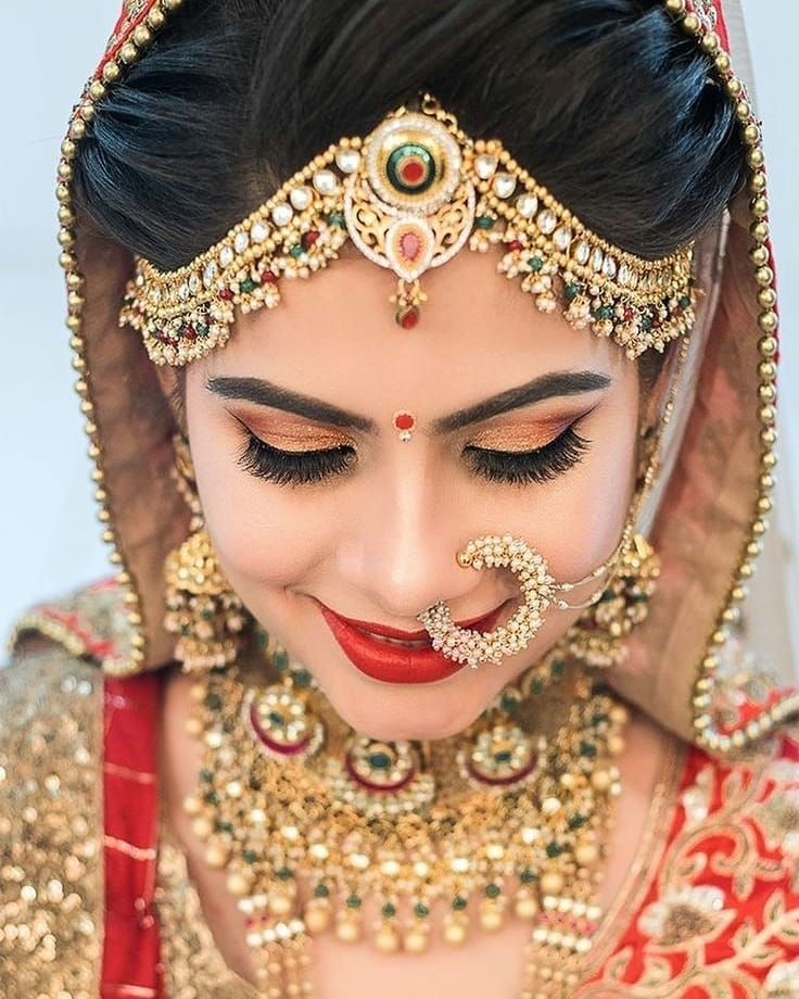 Marriage Decorations Mehandilove Girlish Love Instagood Photooftheday Tbt South Indian Bridal Jewellery Indian Wedding Makeup Bridal Jewellery Indian