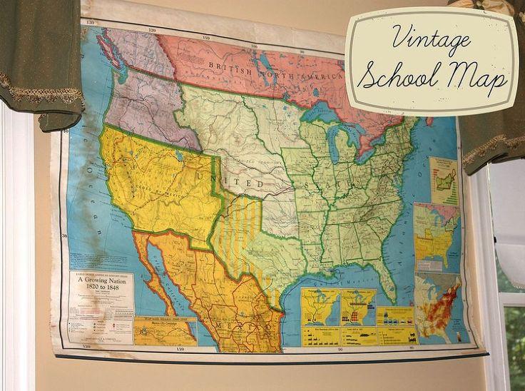 Robert Wilkinson Map Of The Us Globalinterco - Robert wilkinson map of the us