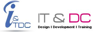 SEO packages have lots of things in store. They have been formulated and presented to help you have the best of advancement in business and career.   http://www.itanddc.com