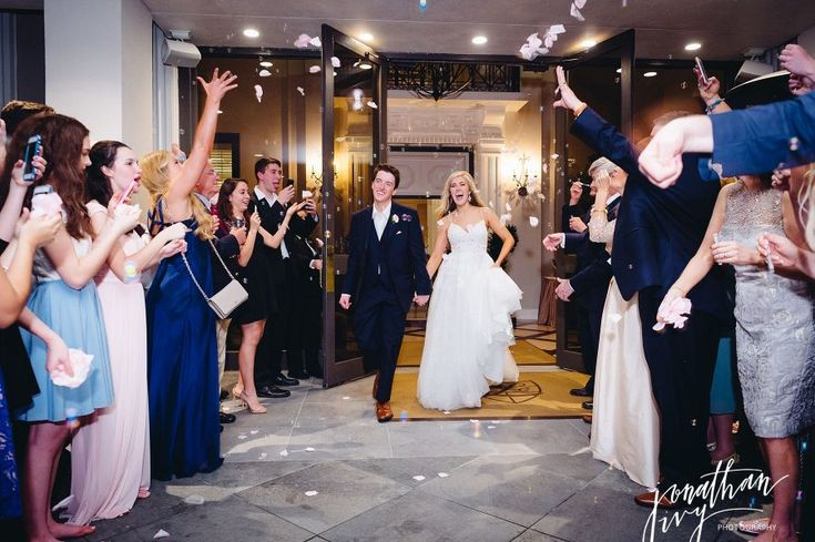 Lakeside Country Club Wedding Houston Photographer In Photos At Count