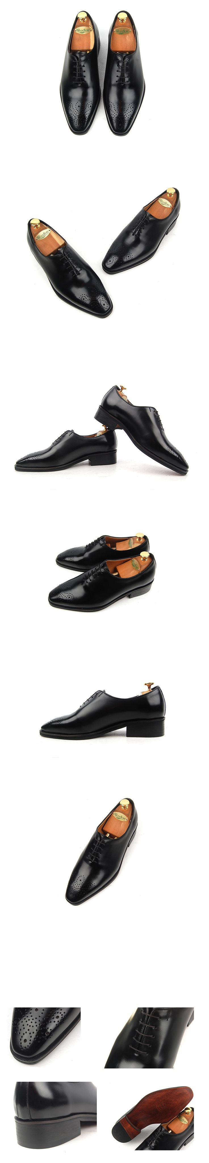 H3THECLASSIC loafer shoes man fashion #h3theclassicl#handmadeshoes#shoes#madeinkorea#instashoes#classic#menshoes#oxford#h3theclassic#fashion#custom#handmade#mensshoes#instashoe#손신발#에이치쓰리더클래식#수제화#남성수제화#남자수제화#커스텀#남자구두#핸드메이드#신스타그램#맞춤#클리퍼#남성클리퍼#남자로퍼#맞춤클리퍼#fashionaddict#dailystyle#instafashion#ootd#ootdmagazine#lookbook#streetchic#데일리룩#OX-1005K www.h3theclassic.com