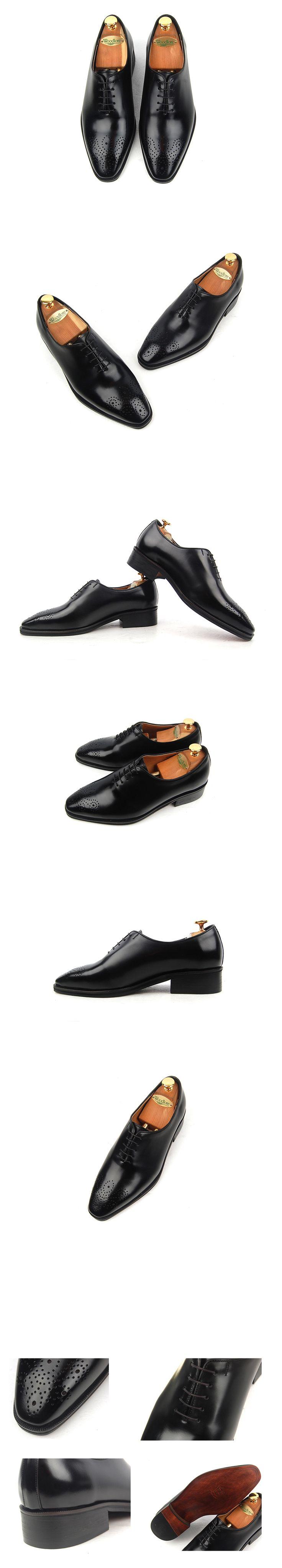 H3THECLASSIC loafer shoes man fashion #h3theclassicl#handmadeshoes#shoes#madeinkorea#instashoes#classic#menshoes#oxford#h3theclassic#fashion#custom#handmade#mensshoes#instashoe#손신발#에이치쓰리더클래식#수제화#남성수제화#남자수제화#커스텀#남자구두#핸드메이드#신스타그램#맞춤#클리퍼#남성클리퍼#남자로퍼#맞춤클리퍼#fashionaddict#dailystyle#instafashion#ootd#ootdmagazine#lookbook#streetchic#데일리룩#OX-1005K www.h3theclassic.com