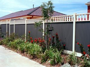 Bravo Fence Company is a fence contractor that offers high quality fence installation and repairing services in Roswell, Georgia, United States at affordable prices.