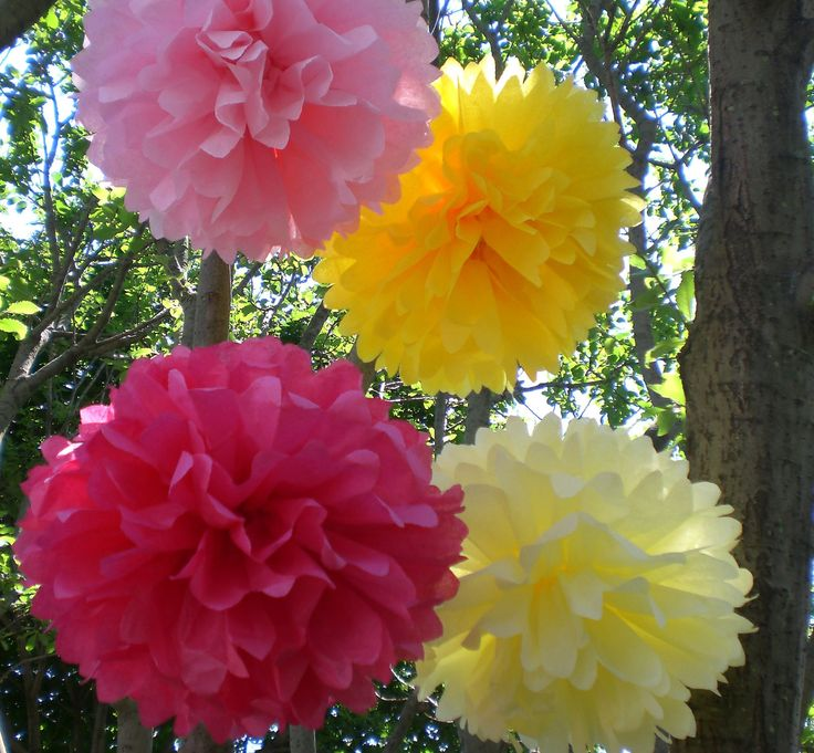 girls birthday party garden party decorationsparty decoration ideaspom