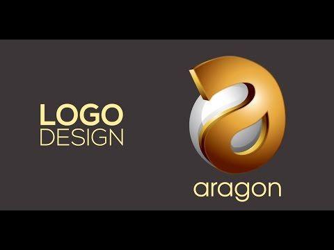 1000+ ideas about Make A Logo on Pinterest | Logo designing, Good ...