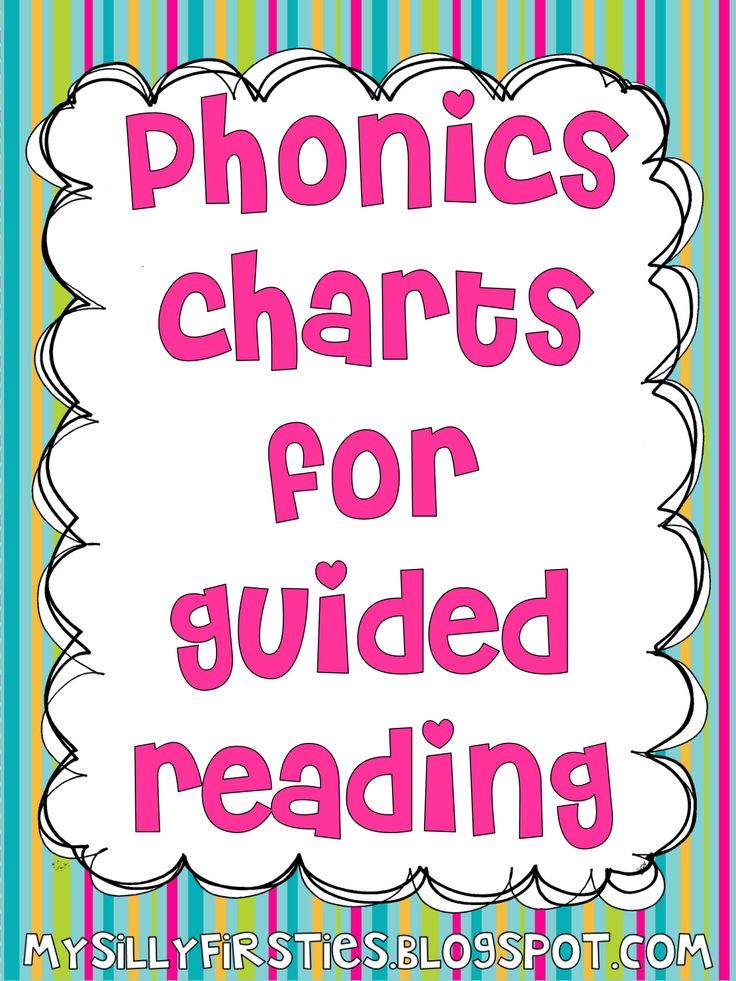 Best Phonics Images On   Teaching Ideas Game Boards