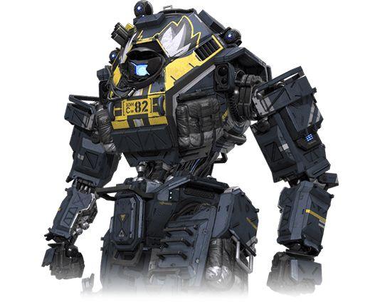 Titanfall 2 - Code Redemption - Earn Rewards