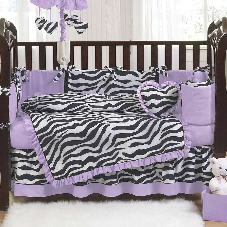 58 best images about nicole 39 s baby shower on pinterest for Black and white zebra print bedroom ideas