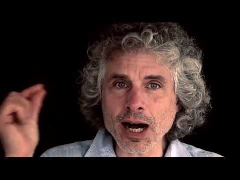 Steven Pinker is a Canadian-born American cognitive psychologist, linguist, and popular science author.  He is Johnstone Family Professor in the Department of Psychology at Harvard University, and is known for his advocacy of evolutionary psychology and the computational theory of...