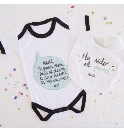 159 best images about Regalos para el recién nacido on ...
