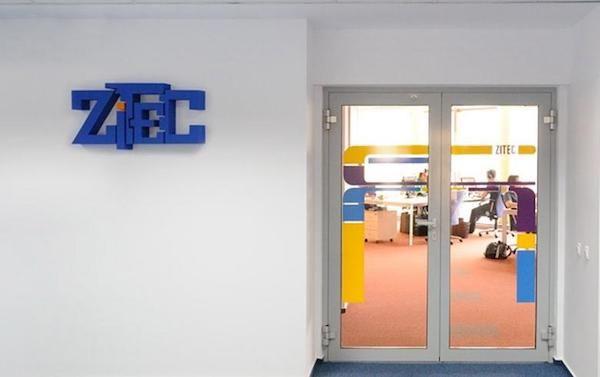 eMag investește în Zitec