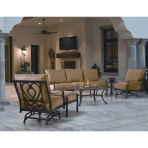 Costco Furniture Seattle: 8 Best Images About Outside On Pinterest