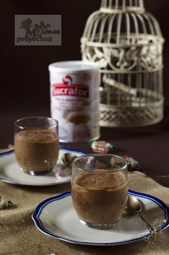 receta-mousse-chocolate-menta1