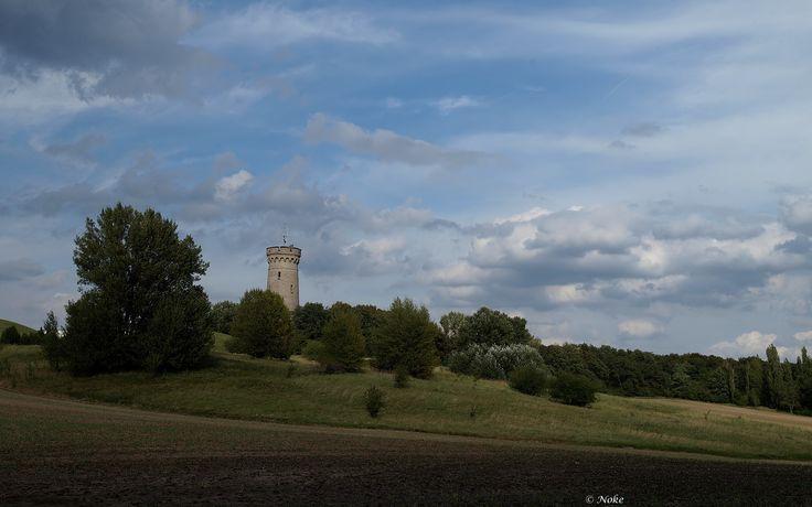 frau orgie Jena(Thuringia)