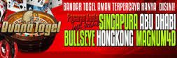 BANDAR ONLINE TERPERCAYA: BUANATOGEL BANDAR TOGEL TERPERCAYA