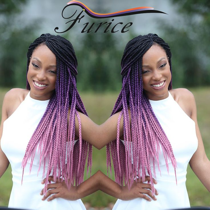 "Aliexpress.com : Buy BOX braids Ombre Senegalese Twist Hair 18""  24'"" 20 Roots  Senegal Twist Crochet Braid Hair twist  Crochet Box Braiding Hair from Reliable hair highlight color chart suppliers on crochet braiding hair extension Store"