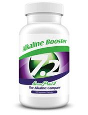 The SevenPoint2 Alkaline Booster is designed for people who want to live the lifestyle they are accustomed to while staying on track with a balanced alkaline lifestyle and diet. Visit site: http://global29.sevenpoint2.com/