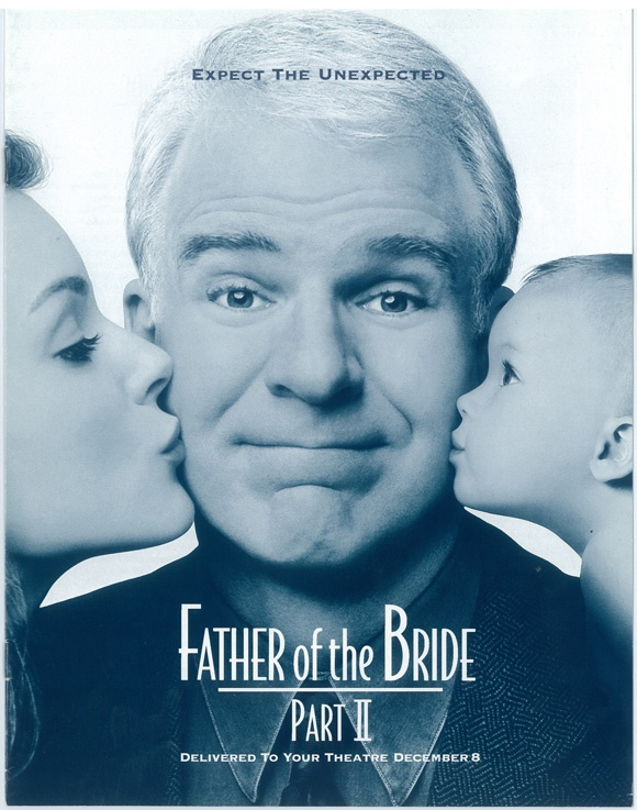 1000 Images About Steve Martin Movies On Pinterest