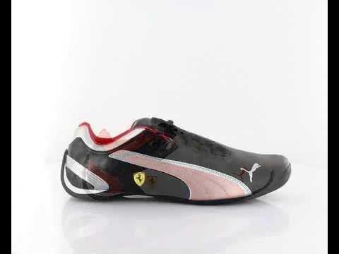 indirimli adidas basketbol ayakkabı fiyatları http://basketbol.korayspor.com/ucuz-basketbol-ayakkabi-model-ve-fiyatlari