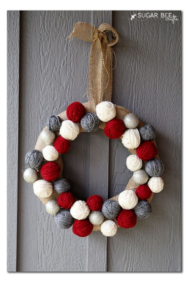 winter craft ideas for adults 103 best images about winter crafts amp diys for adults on 7329