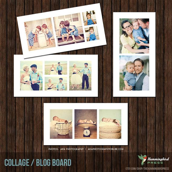Photography Storyboard Sample Buy Get Free Wedding Blog Board X