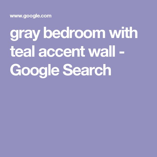 Teal Living Room Accent Wall: 17 Best Ideas About Teal Accent Walls On Pinterest