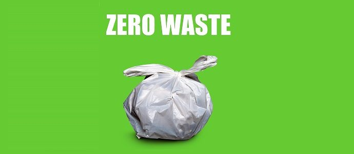 Zero-waste living can be a challenging and frustrating journey. The goal is not as simple as separating your garbage from your recyclable materials properly, but rather eliminating your garbage collection altogether. For an average person or family, shifting from a normal lifestyle to zero-waste living will require tremendous adjustments along with patience and creativity. The cycle of your household trash starts with what you're purchasing in the store. Before buying …