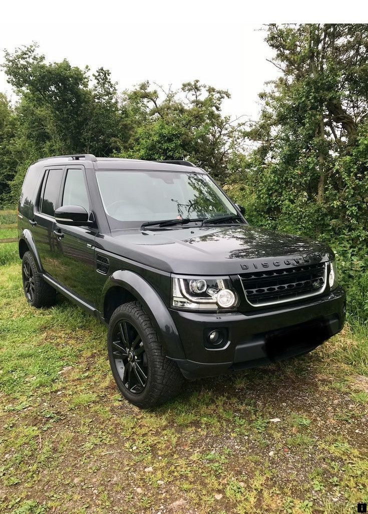 Check Out The Webpage To Learn More About Best 4wd Suv Please Click Here To Get More Information Our Web Images Are A M Land Rover Suv Comparison Best Suv