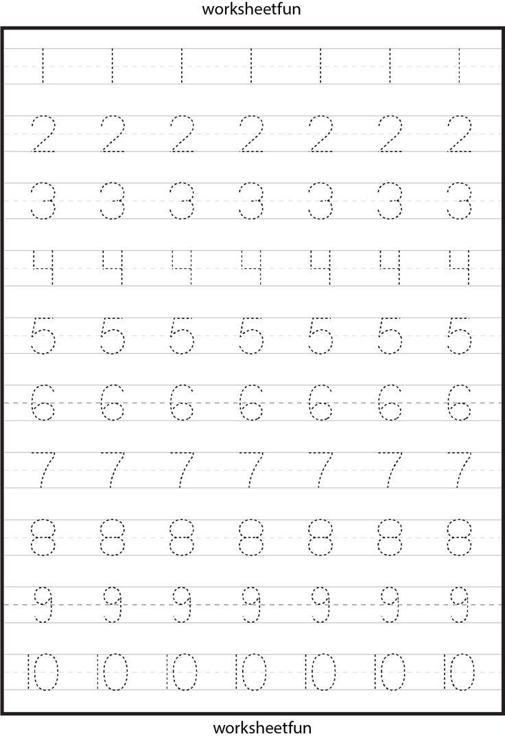 9 best 아이들 공부 images on pinterest math worksheets picasa