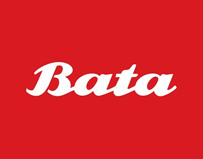 "Check out new work on my @Behance portfolio: ""Bata - StepUp"" http://be.net/gallery/38198575/Bata-StepUp"