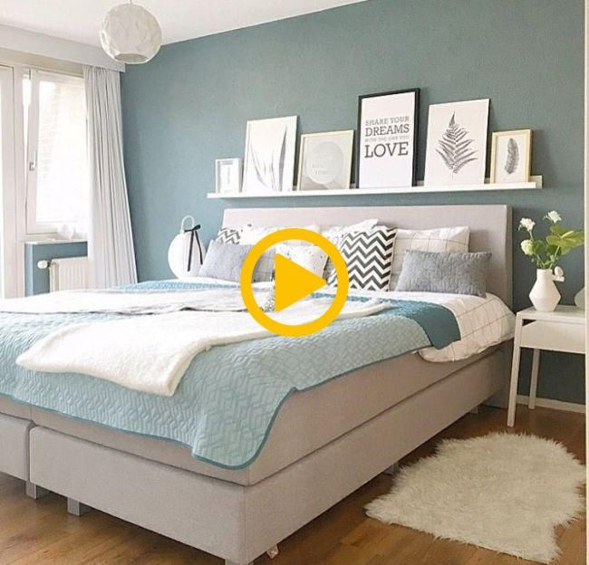 Bedroom In 2018 Pinterest Room And Inspo H My Blog Inspirations Rustic Colors
