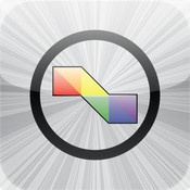 Autism Apps- FREE app that provides a list/information on Autism Apps