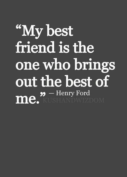 Images Of Best Friends Forever Quotes In Hindi: 25 Best Friendship Quotes Images On Pinterest