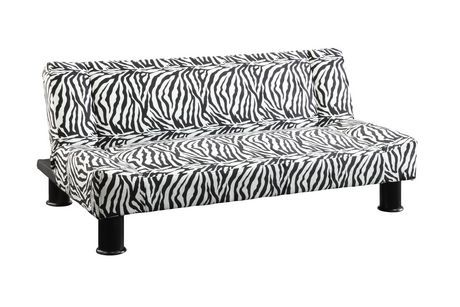 Maple Studio Sleeper Futon for sale at Walmart Canada. Buy Furniture online at everyday low prices at Walmart.ca