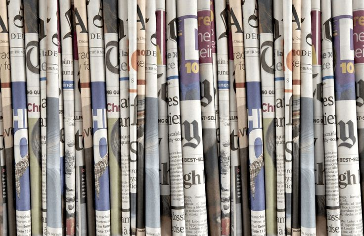 Dubai's daily newspaper 7DAYS announces its closure