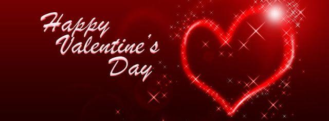 best 25+ happy valentines day wallpaper facebook ideas on, Ideas