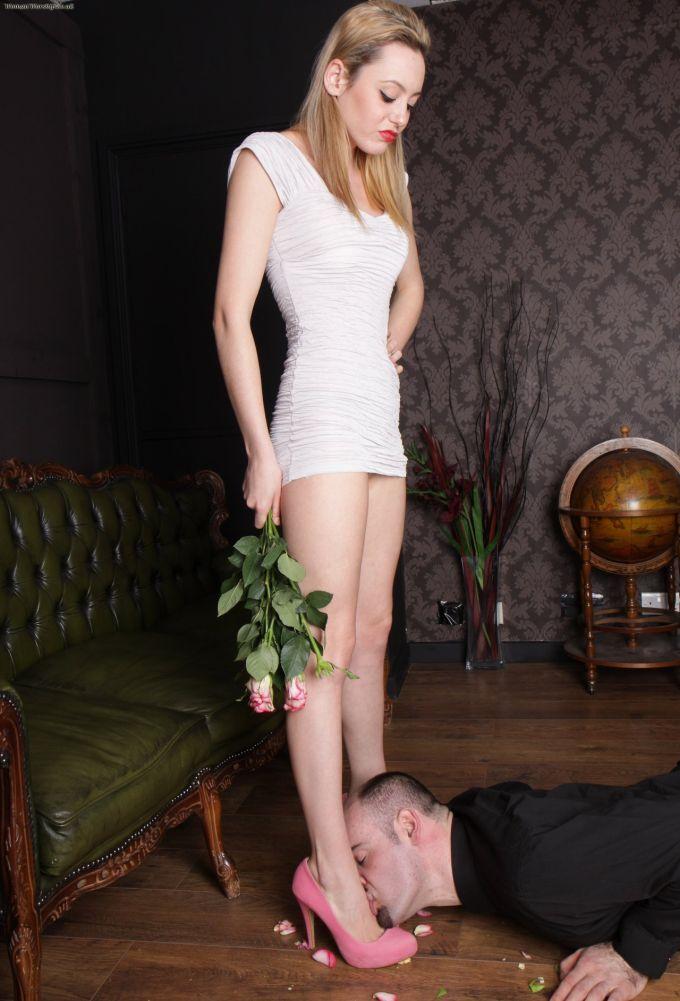 Nude emaciated porn girls