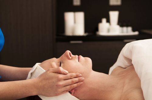Stay & Spa package at Solara Resort & Spa. Receive a $100 credit to One Wellness & Spa when you book this package.