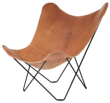 Fladdermusen | Fåtöljer Fotpallar | Artilleriet | Inredning Göteborg.  Graphic Design LogosFolding ChairBuenos ...