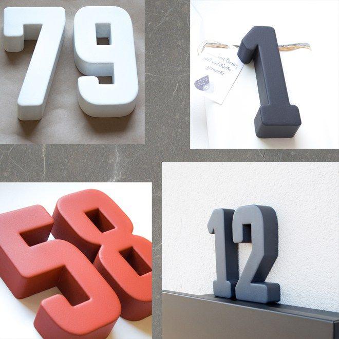 hausnummern-aus-beton-anthrazit-weiss-rot-design-m