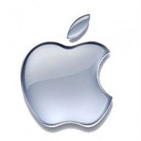 Apple: Most Valuable Company Ever?