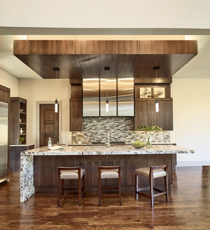 29 Best Kitchens By Ddgi Images On Pinterest Dallas