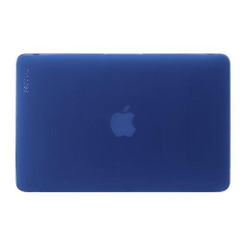 Incase Hardshell Case for MacBook Air (CL60209) Incase Designs http://www.amazon.com/dp/B009QVBTMM/ref=cm_sw_r_pi_dp_xfyOtb0CFQ2TDZBJ