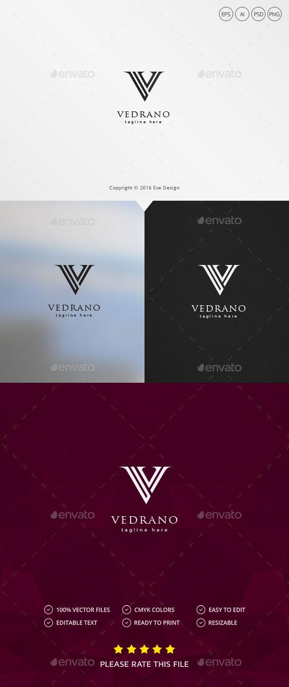 Letter V Logo 71 best W images