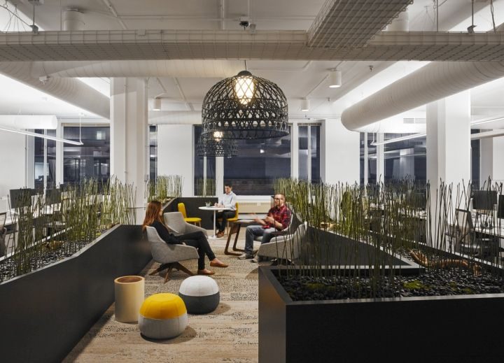 best 110 0 office space images on pinterest design offices