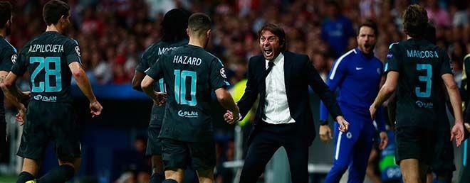 Barca nỗ lực chiến thắng Trong khi đó, về phía mình, Barca cũng có 2 tình huống có thể ăn bàn khá rõ ràng khi Luis Suarez nhả bóng từ đường chuyền bên cánh trái của Alba để Messi ra chân dứt điểm p…