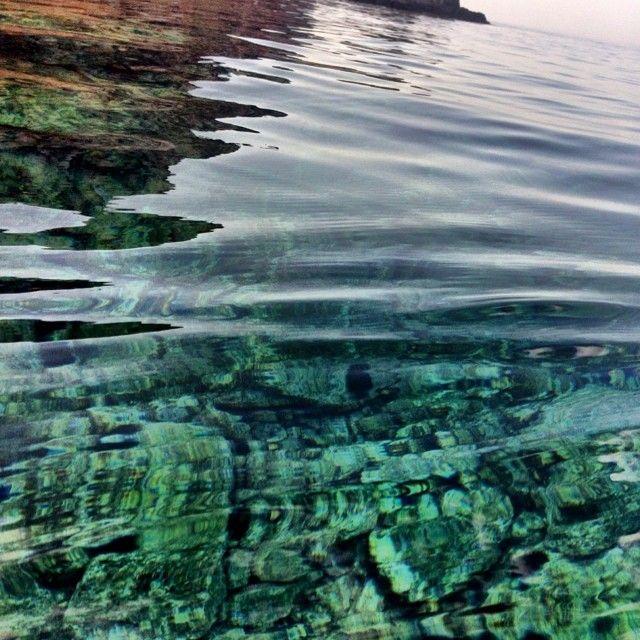 """""""#kalearkası#arkadeniz#salhane#tekne#keyif"""""""