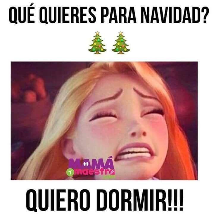 Pin By Yamilies Hernandez Sierra On I Love Dormir Humor Incoming Call Screenshot Memes