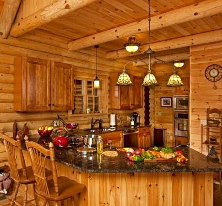 country rustic kitchens 370 best images about western kitchens on 2959